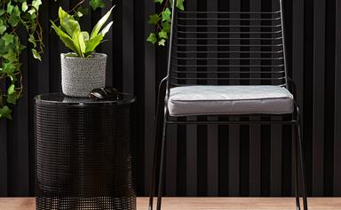13 must-have outdoor buys from Kmart