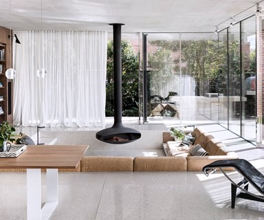 The Top 50 Rooms winners for 2017