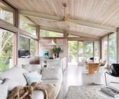7 ways to prepare your home for bushfire season