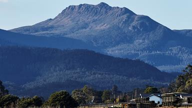Suburb to watch: Huon Valley, Tasmania