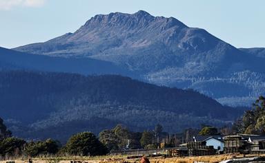 Suburb to watch: Huon Valley, Tasmania