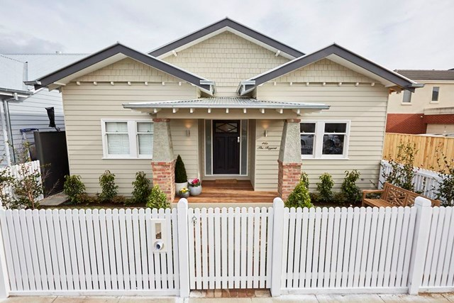 """Tour [Josh and Elyse's winning home from The Block 2017 >](https://www.homestolove.com.au/the-winners-of-the-block-2017-josh-and-elyse-5917 target=""""_blank"""")"""
