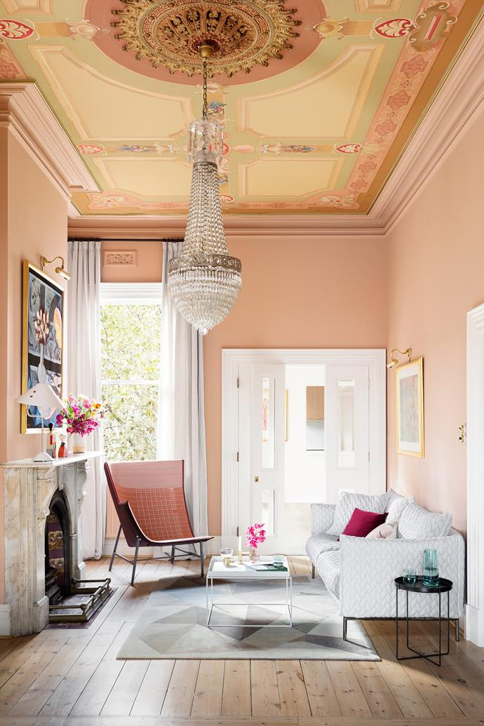 "**Hit Refresh by Anna Dutton & Jess King of [Bower Architecture](http://www.bowerarchitecture.com.au/|target=""_blank""