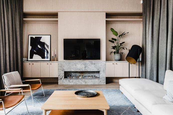 "**Hearth & Soul by Georgia Ezra of [Gabbe](https://www.gabbe.com.au/|target=""_blank""