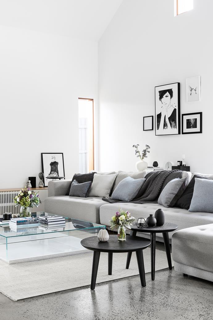 "**Palette Pleaser by Krystal Sagona of [Interior Flow](http://www.interiorflow.com.au/|target=""_blank""