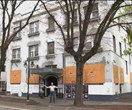 The Block 2018: The Gatwick Hotel's dark history