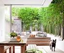 8 design ideas to optimise a small garden
