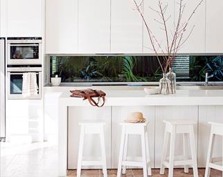 window splashbacks