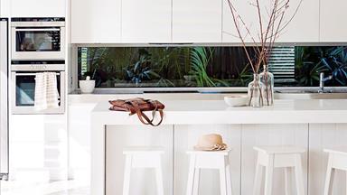 11 window splashback ideas for the kitchen