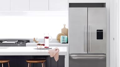 Eco-friendly appliances for every budget