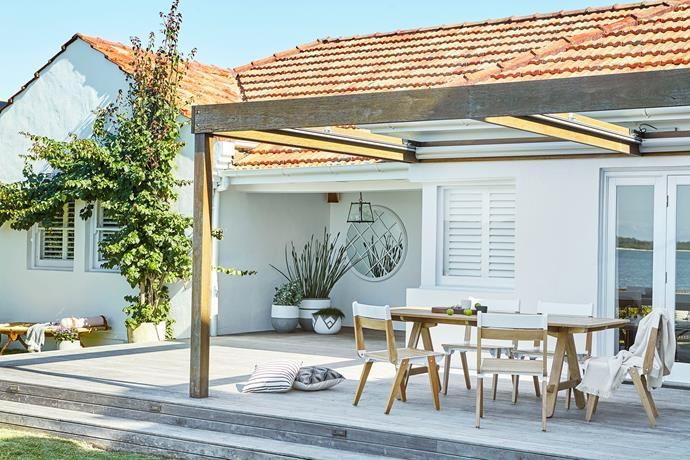 "Image courtesy of [Outdoor Designer Store](http://www.outdoordesignerstore.com.au/blog/|target=""_blank""