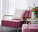 Top 5 interior trends from The Block 2017