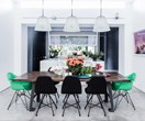 Greenery is more than just Colour of the Year