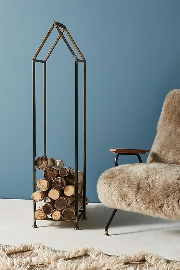 Image courtesy of [Anthropologie](http://fave.co/2iCxlQT)