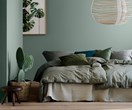 Decor trends 2018: what's in and what's out