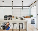Bondi Vet's Dr Chris Brown sells his beachside home for an impressive $2.5 million profit