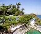 An extravagant Sydney garden made for entertaining