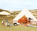 20 stylish glamping essentials you need