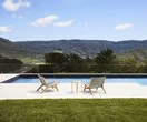 The 7 best holiday rentals on Stayz