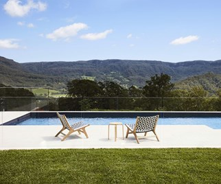 holiday rental kangaroo valley
