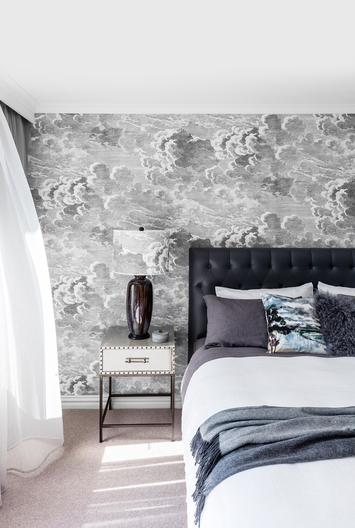 "**Dream State by [Ioanna Lennox Interiors](https://www.ioannalennox.com/|target=""_blank""