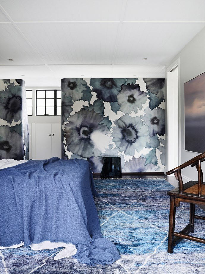 "**Flower Empowered by [Decus](https://decus.com.au/|target=""_blank""