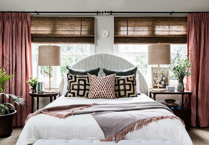 "**Double Duty by [Lisa Burdus Interior Design](https://lisaburdus.com.au/|target=""_blank""