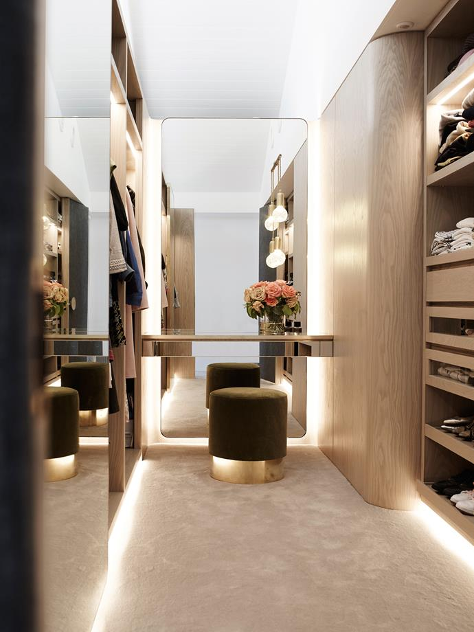 "**Dressed To Impress by [Madeleine Blanchfield Architects](http://www.madeleineblanchfield.com/|target=""_blank""