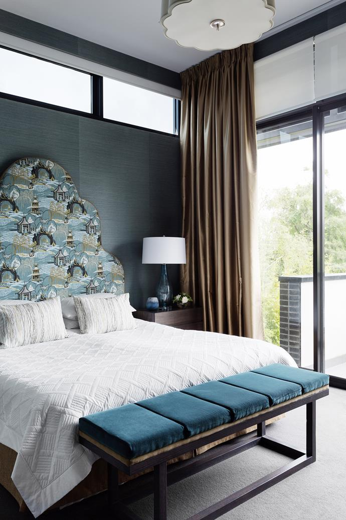 "**New Heights by [Peter Schaad Interior Design](http://psdesignstudio.com/|target=""_blank""