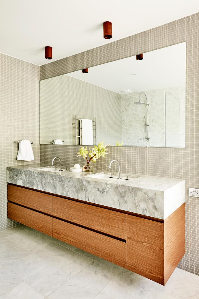 "This ensuite by [Studio Gorman](http://www.studiogorman.com/|target=""_blank""