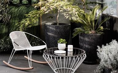 5 multi-functional outdoor living room designs that inspire