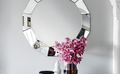 15 decorative mirrors to suit any style of home