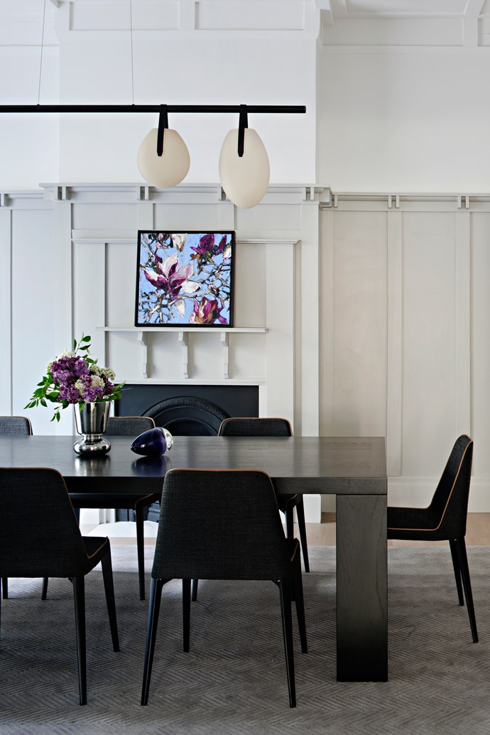 "**Fine Dining by Miriam Fanning of [Mim Design](http://www.mimdesign.com.au/|target=""_blank""