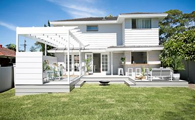 12 simple ways to save money on your home renovation