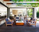 10 design ideas for balconies big or small