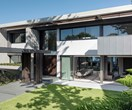 Winners of the Belle Luxury Home Building Awards
