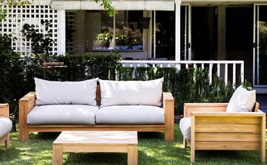 Tips for buying quality outdoor furniture