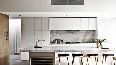 15 beautiful neutral kitchens to fall in love with