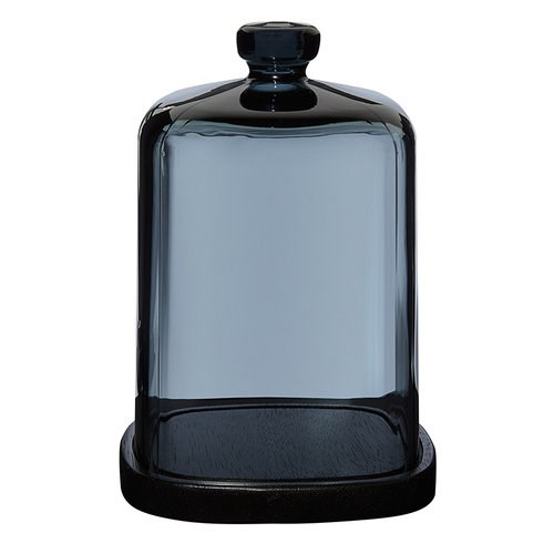 "Lumira glass dome, $95, [Lumira](https://www.atelierlumira.com/accessories/lumira-glass-dome|target=""_blank""|rel=""nofollow"")"