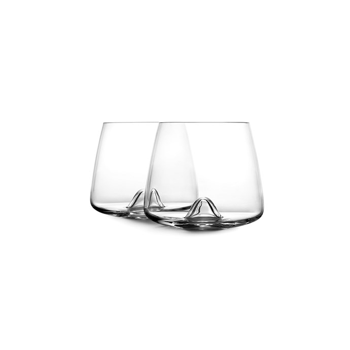 "Normann Copenhagen Whisky Glasses, set of 2, $58, [Amara](https://au.amara.com/products/whisky-glasses-set-of-2?utm_source=google&utm_medium=cpc&amss=bxb&pdg=pla-41336708696:kwd-41336708696:cmp-218777322:adg-15188077962:crv-65322796362:pos-1o4:pid-97931&gclid=EAIaIQobChMI75Dpg-W_1wIVhwMqCh1t3wYgEAQYBCABEgIFZfD_BwE|target=""_blank""|rel=""nofollow"")"