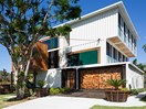 The best-ever Grand Designs Australia reveals