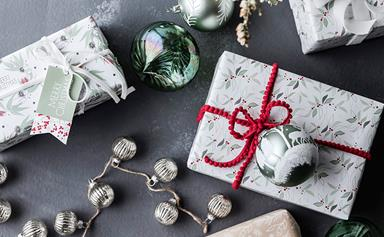 The best Christmas charity gifts that give back