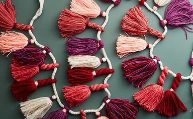 5 Christmas tree colour schemes that break the mould