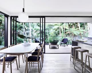 holiday home noosa