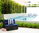 10 things to consider before installing a swimming pool
