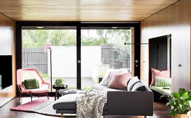 6 living room layout and design tips