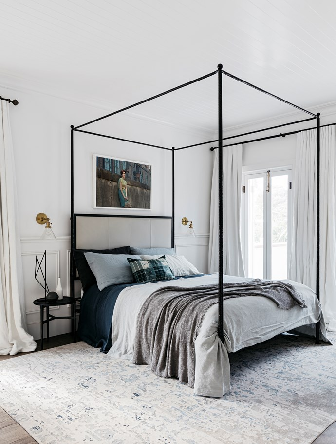 """Room design [Alexander&Co](https://alexanderand.co/