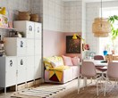 Refresh your home with IKEA's cheerful new range