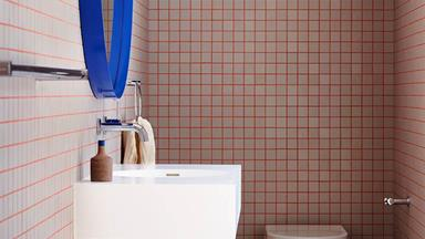 Tile trends that will dominate in 2018