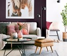 10 interior trends to try in 2018, according to Pinterest